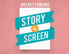 Story To Screen