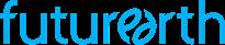 Future Earth Montreal Hub