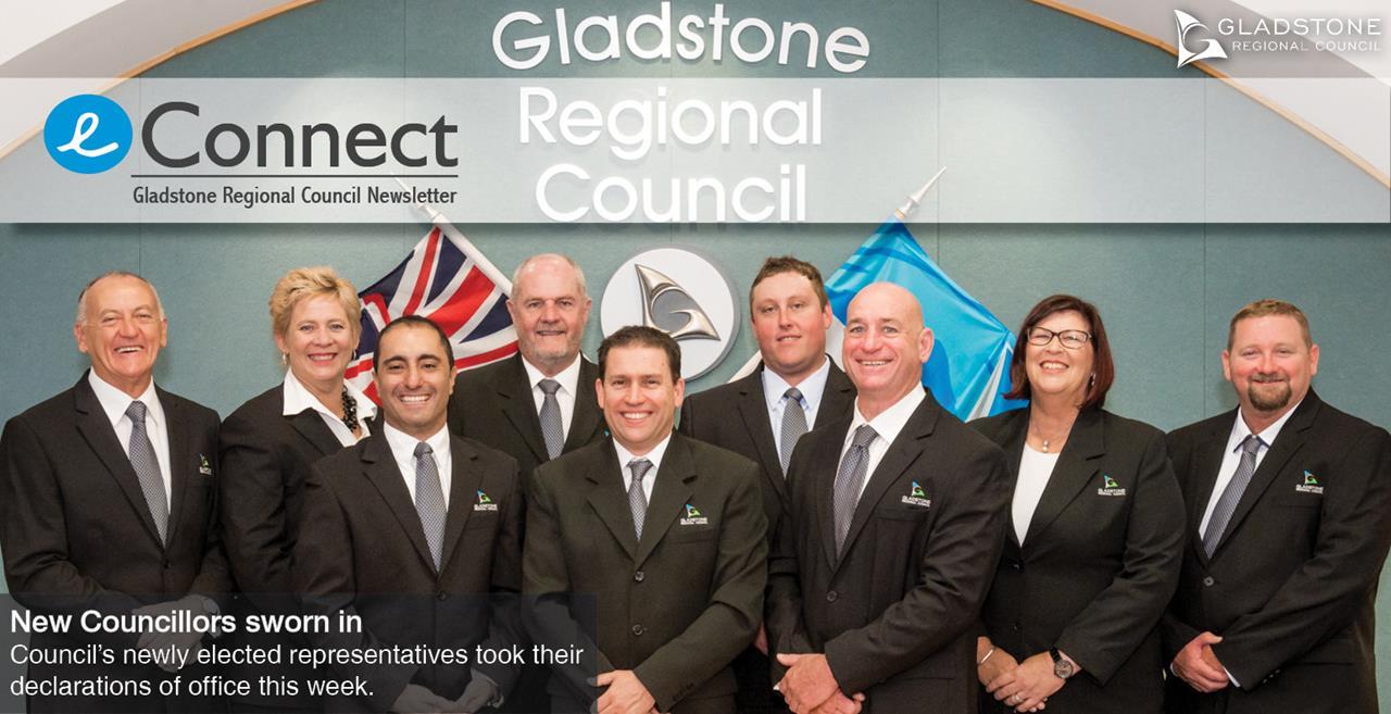 Councillor group