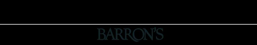 Barron's Finance & Technology Tomorrow
