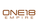 Business After Hours at ONE18 EMPIRE
