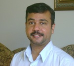 Photo: Dr. Rajesh RamachandranNair