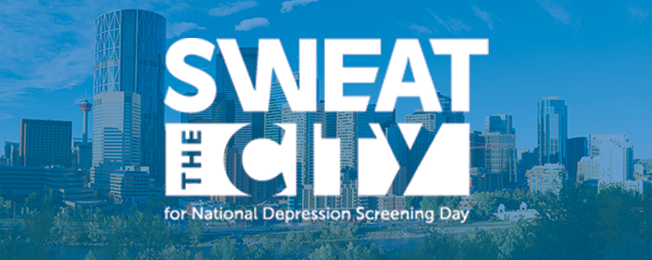 [Save the date] Sweat the City
