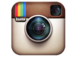 Digital tip: Ad targeting is the big reason your business can't afford to ignore Instagram