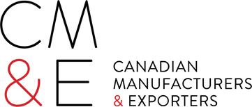 New CME Logo
