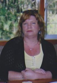 Janet Milne