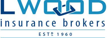 L Wood insurance brokers