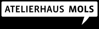 Ausstellung Eva Mols - Mondspiegel