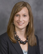 Kimberley D. Rutherford, MD