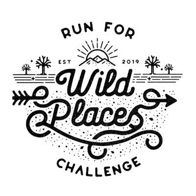 Team GECA Is Running for Wild Places
