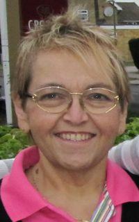 Marianne Blaha - In Memoriam