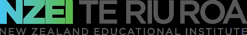 NZEI Te Riu Roa - New Zealand Educational Institute