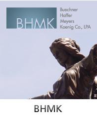 BHMK Law.com
