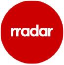 Introducing RRadar Report