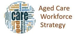 Aged Care Workforce Strategy Newsletter