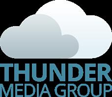 Thunder Media Group, Inc.