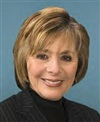 Sen. Barbara Boxer Expresses Support for Dedicating Clean Water Act Penalties to Gulf Restoration