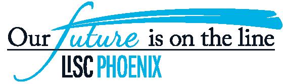 LISC Phoenix