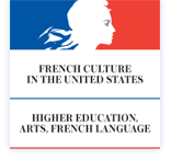 French Culture