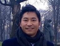 Mutsumi Karasaki