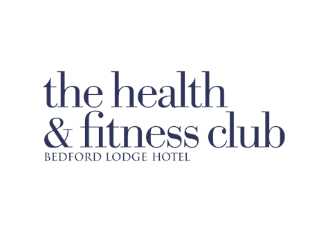 The Edge Health and Fitness Club