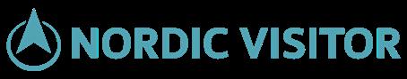 Nordic Visitor Logo