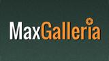 WordPress Image and Video Galleries