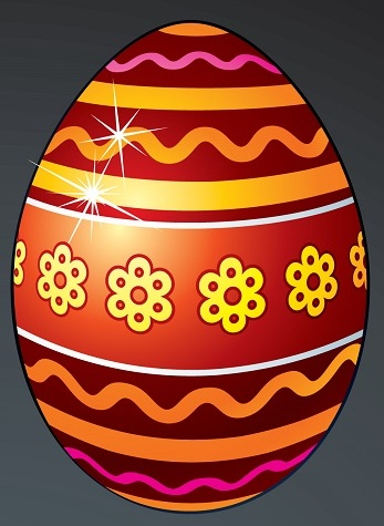 Dowling Homes wish you a Happy Easter