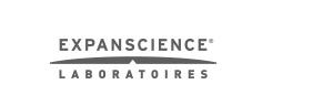 Expanscience laboratoires