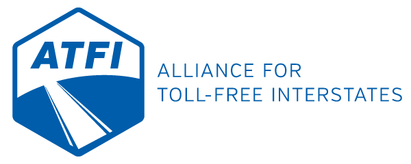 Alliance for Toll-free Interstates