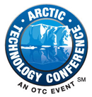 arctic logo
