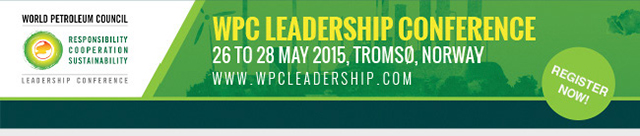 WPC Leadership Logo