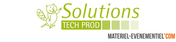 Solutions Tech Prod