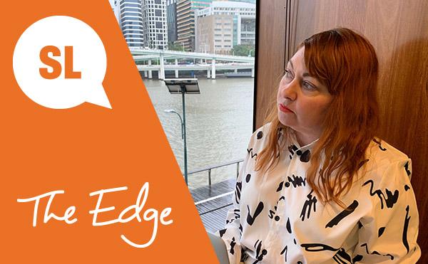 The Edge enews March 2019