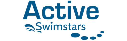 Active Lifestyles Centre