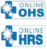 Online OHS and HR systems for Medical Businesses