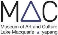Museum of Art and Culture Lake Macquarie