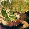 Tripp to Task Force: Mississippi River Delta Restoration Must Be a Top Priority