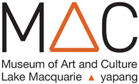 Museum of Art and Culture Lake Macquarie