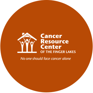 Cancer Resource Center