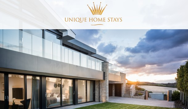 Unique Home Stays