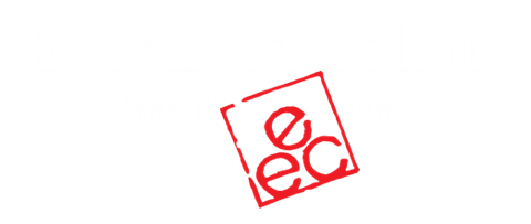 East End Cellars - Fine Wine Merchants