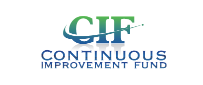CIF Website