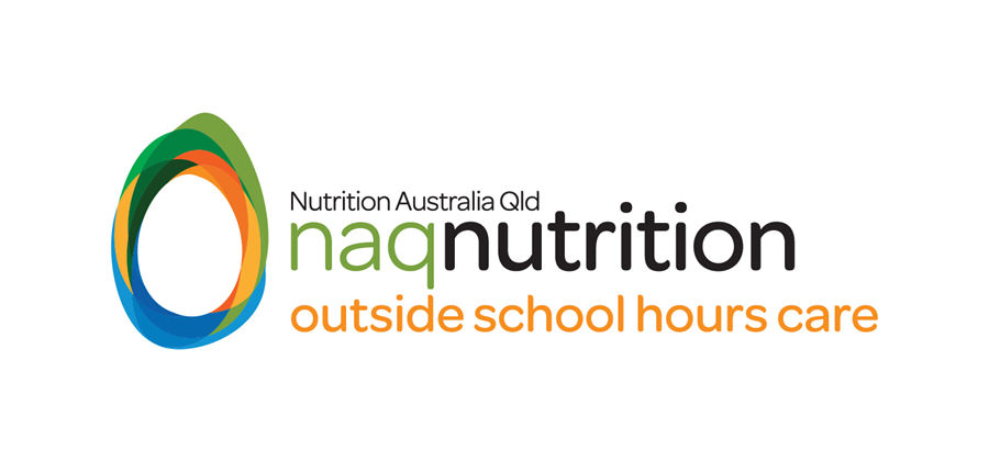 NAQ Nutrition OSHC