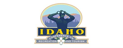 May 8 - 10, 2012 in Coeur d'Alene