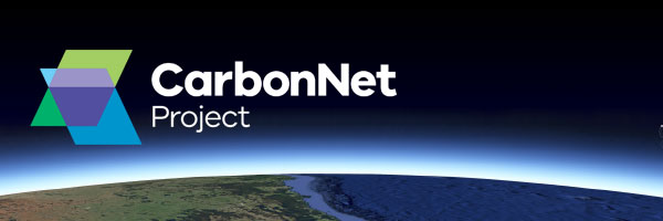 CarbonNet Project