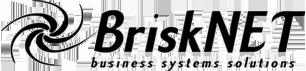 www.brisknet.com