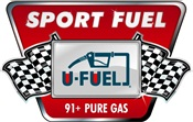 U-Fuel Announces Sport Fuel Program