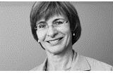 Prof. Dr. Beatrice Wagner Pfeifer