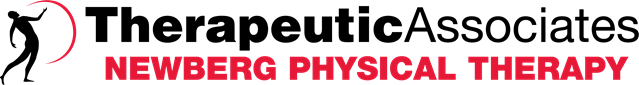 Therapeutic Associates Newberg Physical Therapy